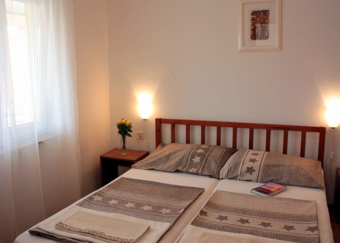 photos of cozy accomodation